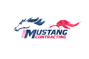 Mustang Contracting